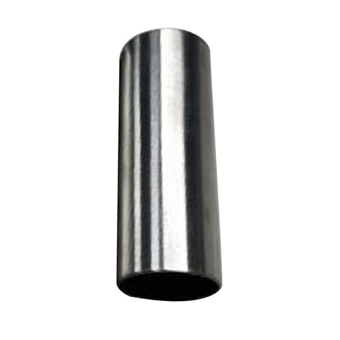 Stainless Steel Cylinder - M4A1 V8, V9, J10, Vector V2, SAW M249 & P90