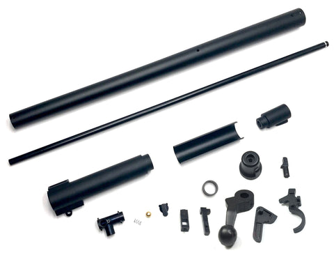 Metal Component Upgrade Kit for M24