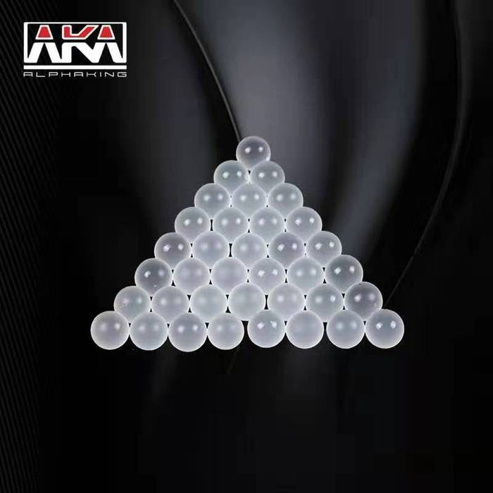 Alpha King 10,000 Gel Balls - (EXTREME)