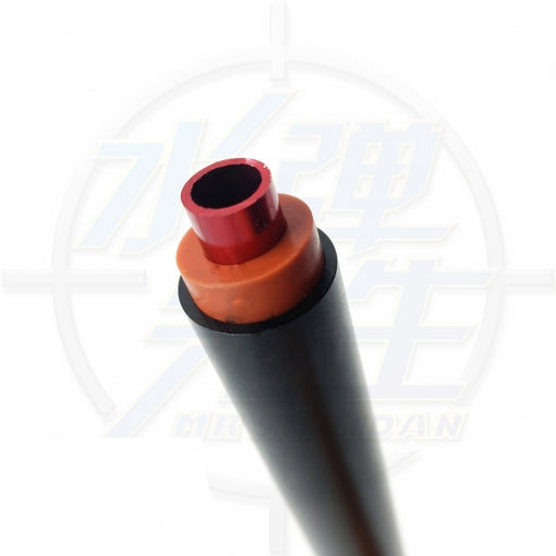 9.5mm Outer Barrel Stabilizer - Universal