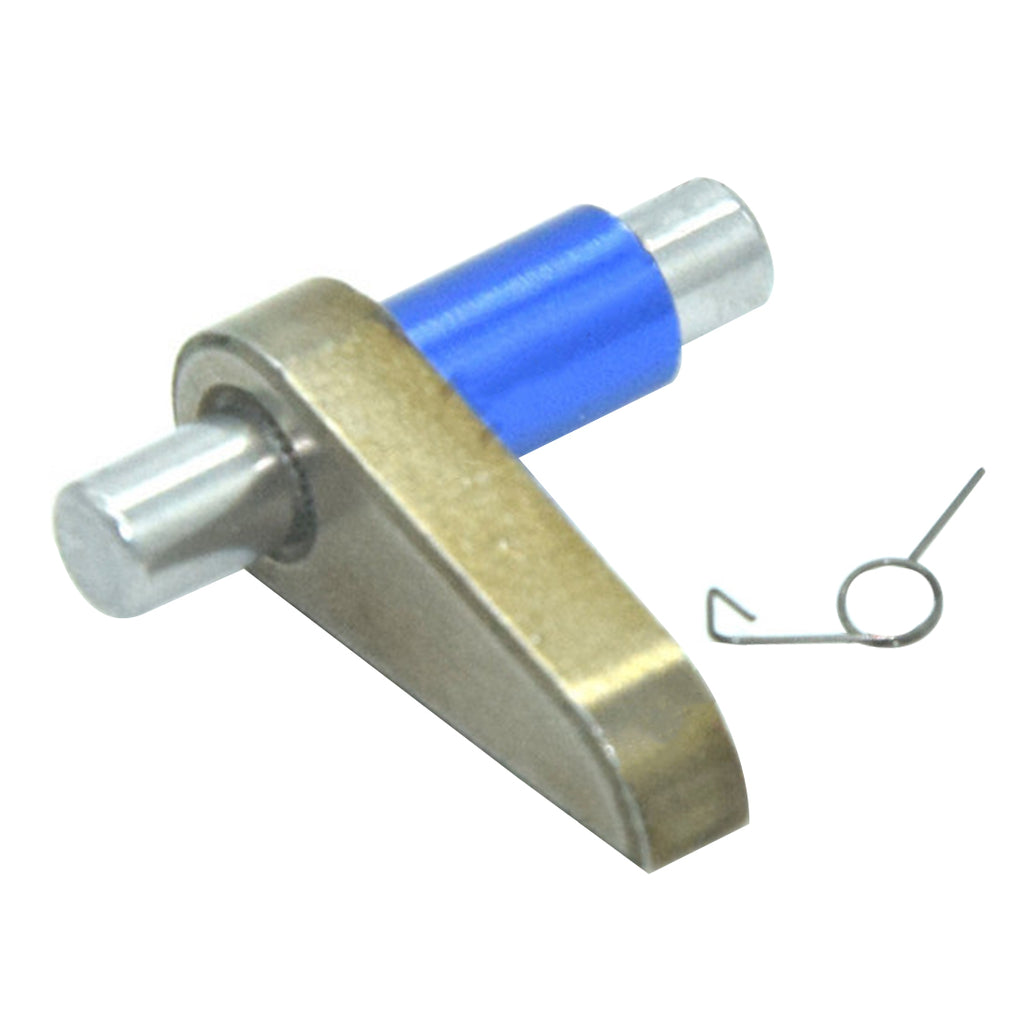 Anti Reverse Latch - Universal