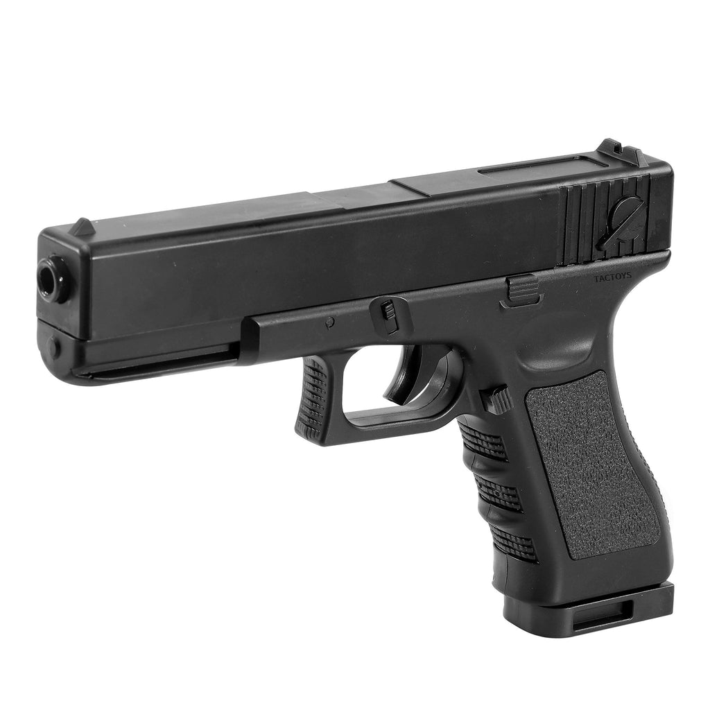 MODEL PROP ONLY - SKD GLOCK 18