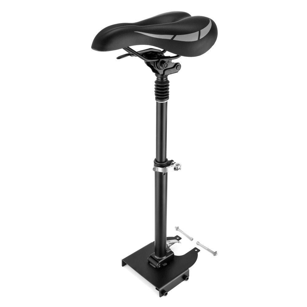 Adjustable & Foldable Seat for Xiaomi M365 & PRO model