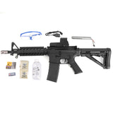 M4A1 V8 - Gel Blaster (TOP SELLER)