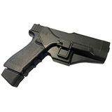 Glock Hip Holster (Hard)