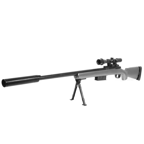MODEL PROP ONLY - M24 Sniper Rifle