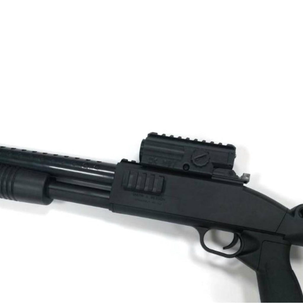 M97 Shotgun Replacement Hopper