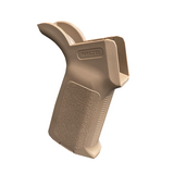 Nylon Motor Grip - MOE Grip (Tan)
