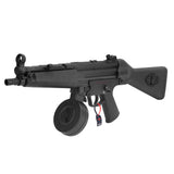MP5 LDT Warinterest - Gel Blaster