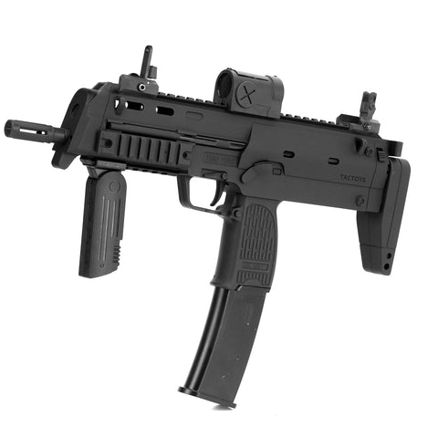 MODEL PROP ONLY - MP7