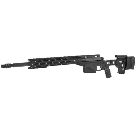 Remington MSR Sniper Rifle - Gel Blaster (BLACK)
