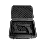 Heavy Duty Gel Blaster Carry Case (Pistol)
