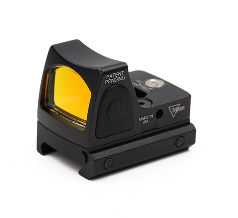 RMR Dot Sight for Gel Blaster