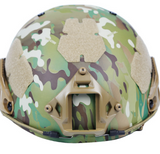 WST Tactical Helmet (Multicam)