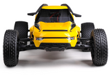 HBX HAIBOXING Hammerhead 1/6TH SCALE 2WD OFF-ROAD DUNE BUGGY