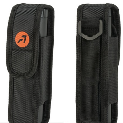 POUCH / SHEATH for Acetech AT1000 Tracer Unit