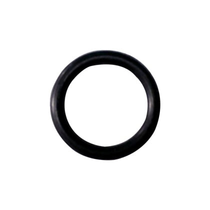 High Pressure Upgraded Black O Ring (Universal)