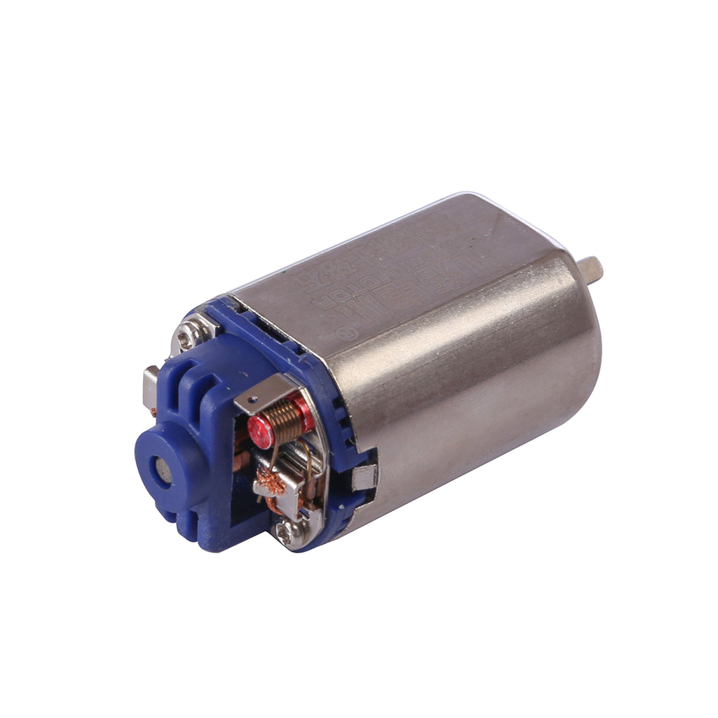 ChiHai 460 Short Neck Blue Motor - M4A1 V8, Scar V2, SAW M249, P90