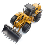 Huina 1583 RC Alloy Wheeled Loader