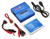 B6 Performance Balance Charger