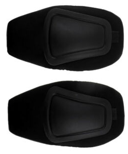 Knee Pads for Tactical Uniform