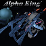 Alpha King AKA AK-105