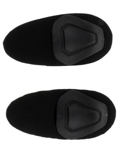 Elbow Pads for Tactical Uniform