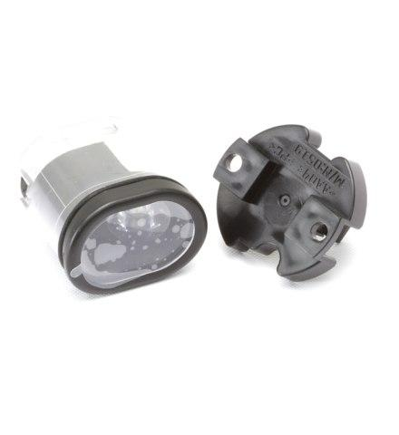 LED Headlight Assembly for Ninebot by Segway ES1, ES2 & ES4