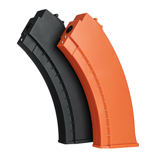 Magazine for STD AK V2