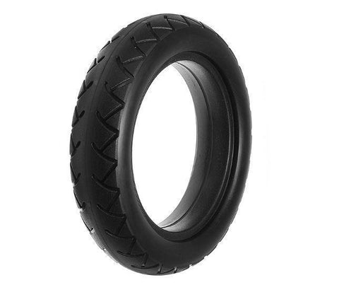 Ninebot by Segway Replacement Solid Tyre for ES1, ES2 & ES4