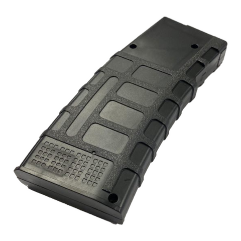 Magazine for WELL M401 CQB