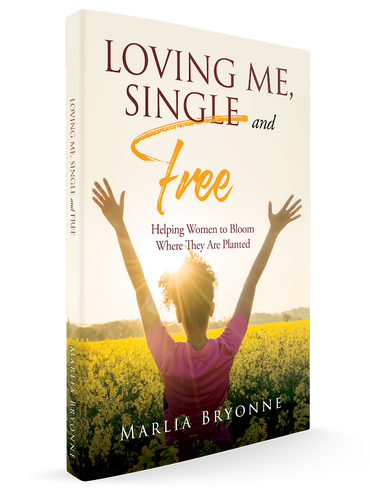 Loving Me, Single and Free