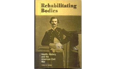 Rehabilitating Bodies : SKU : 11