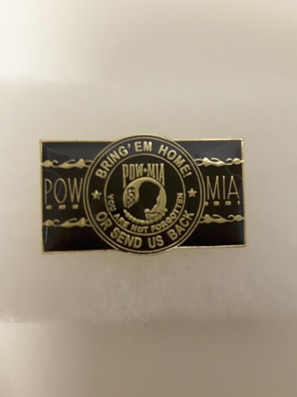 Pin  Pow Mia Bring them Home