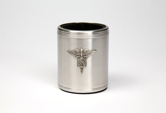 Koozie Medical Service Corp