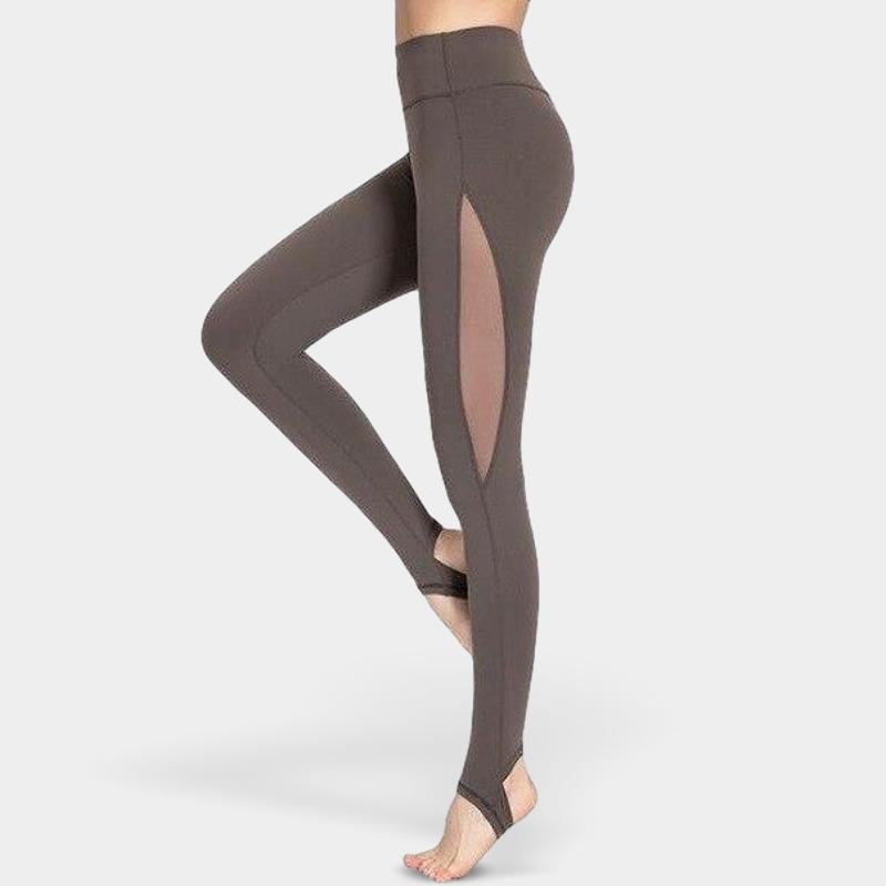 Dora Legging - Ibiza Fit Girl