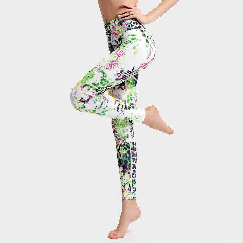 Amara Legging - Ibiza Fit Girl