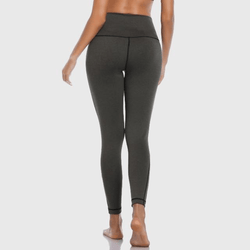 OUTLET - Catharina Legging - Ibiza Fit Girl