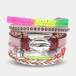 Luna Bracelet - Ibiza Fit Girl