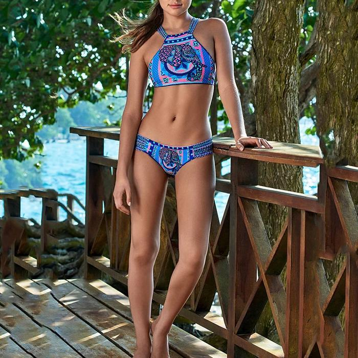OUTLET - Mandy Bikini - Ibiza Fit Girl