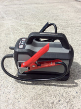 PROJECTA IS1500 LITHIUM JUMPSTARTER 1500AMPS