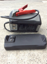 PROJECTA IS1500 LITHIUM JUMPSTARTER