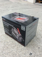 PROJECTA IS1500 LITHIUM JUMPSTARTER IN BOX