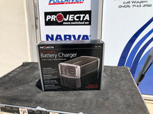 IC700 projecta intelli charge