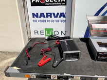 IC700 projecta intelli charge East Coast Batteries
