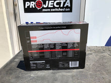 ic1000 projecta intelli charge 10amp charger in box brand new
