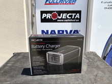 ic1000 projecta intelli charge 10amp charger