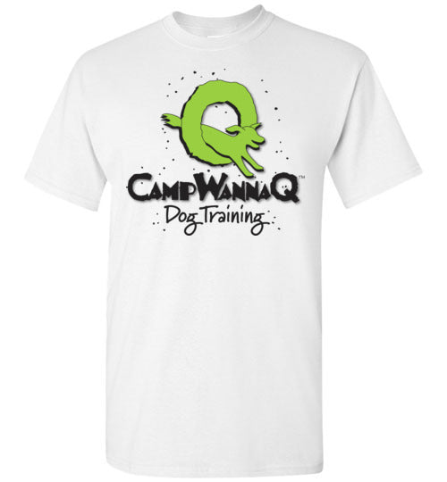 CWQ Dog Training & OWD