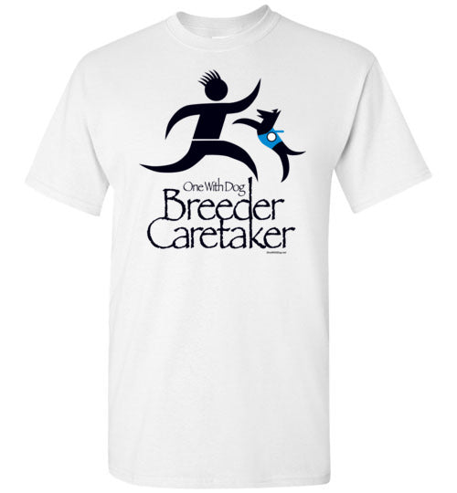Breeder Caretaker