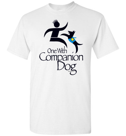 OWD Companion Dog